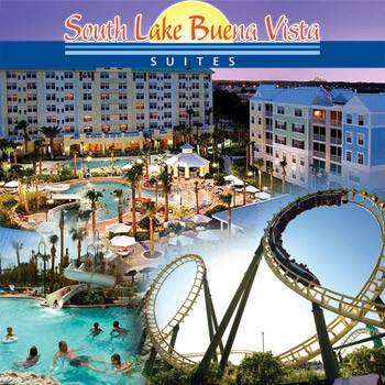 South Lake Buena Vista