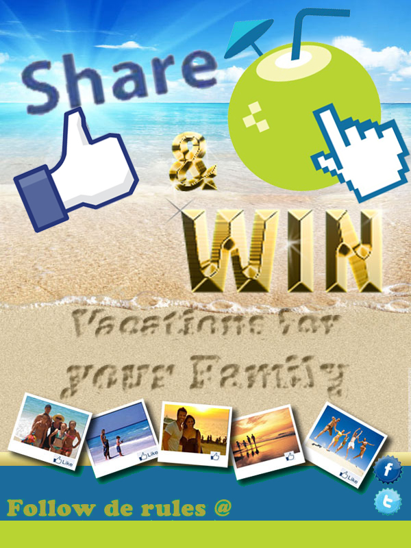 bases share and win